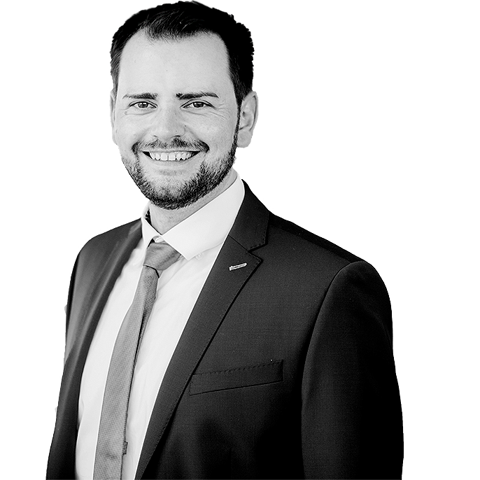 Der Osnabrücker Personalberatung Michael Wilken aus Dissen