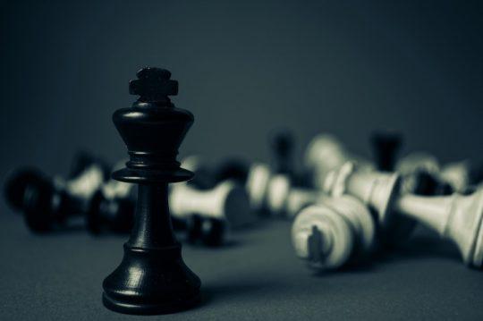 Vertrags- und Gehaltsverhandlung – zähes Ringen muss nicht sein
